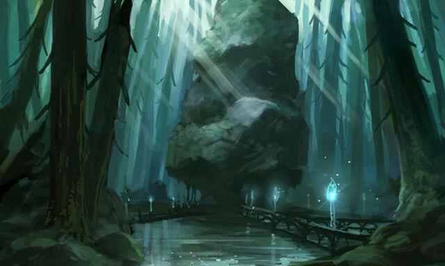 File:Fortress - Tomb.jpg
