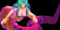 Lilith (Final Fantasy IV)