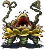 File:EarthPlant-ff1-psp.png