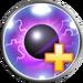 FFRK Black Materia Icon