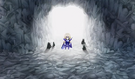 FFRK Lair of the Father FFIV