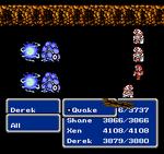 FFIII NES Quake.png