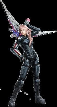 Serah Farron - N7 Armor.png