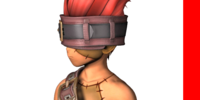 Blank (Final Fantasy IX)