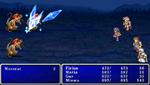FFII PSP Blizzard3.png