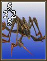 File:TTGrandMantis.png