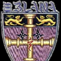 Crest of Eblan.