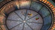 FFIX Desert Palace Prison Cell