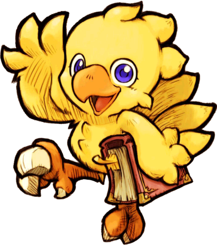 File:CT Chocobo.png