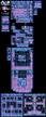 FFII Dreadnought Map.png