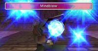 FFVII Limit Break Barret Mindblow.jpg