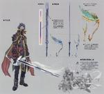 Icy sword.PNG