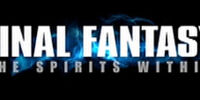 Final Fantasy: The Spirits Within/Timeline