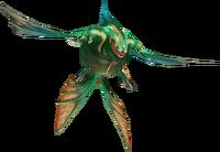 Vepal(Green)