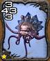369a Coblyn
