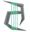 FF4HoL David's Harp