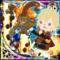 FFAB Eruption - Ace Legend UR+.png