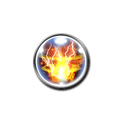Icon for Play Rough Fire.