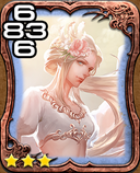 492b Iris (JP)