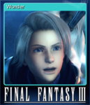FFIII Steam Card Wonder.png
