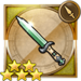 FFRK Air Knife FFV
