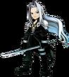 Itadaki-Sephiroth.png