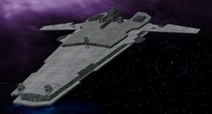 Vic-2-frigate