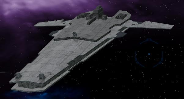 File:Vic-2-frigate.jpg