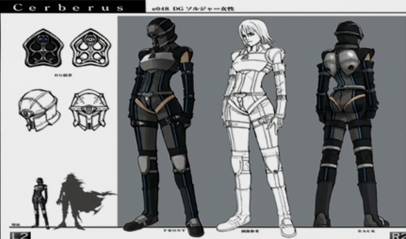 File:DG Soldier Female Artwork.png
