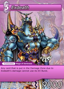Exdeath 1