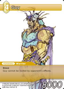 1-081R - Guy