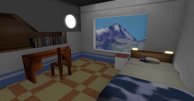 File:Dormitory Bed Room.png