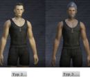 Charaktererstellung/Hyuran