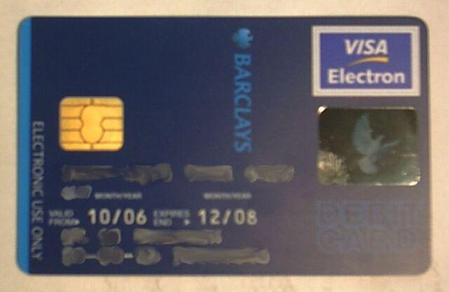 File:Barclays Visa Electron.jpg