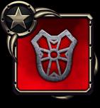 Icon item 0445