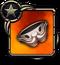 Icon item 0856