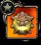 Icon item 0918
