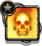 File:Icon item 0409.png