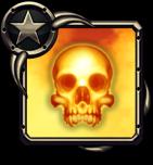 Icon item 0409