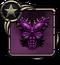 Icon item 0538