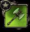 Icon item 0063