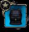 Icon item 0562