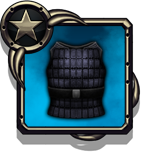 File:Icon item 0562.png