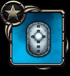 Icon item 0239
