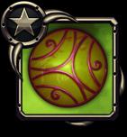 Icon item 0728