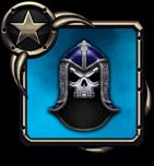 Icon item 0565