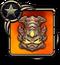 Icon item 0909