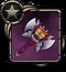 Icon item 0939