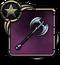 Icon item 0073
