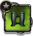 File:Icon item 0196.png
